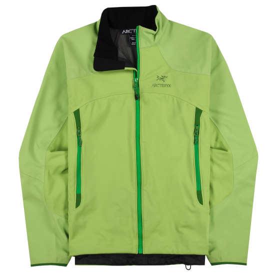 Venta AR Jacket Women's