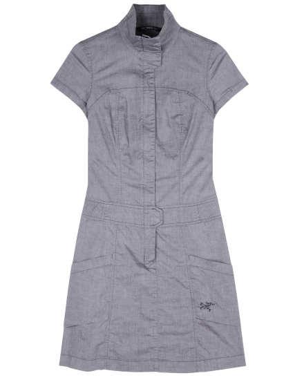 Blasa Dress Women's
