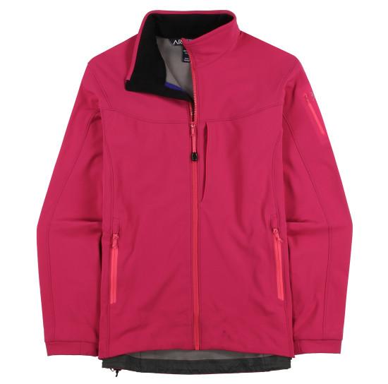 Gamma MX Jacket Women's