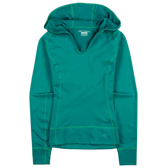 Escala Hoody Women's