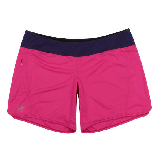 Ossa Short Women's