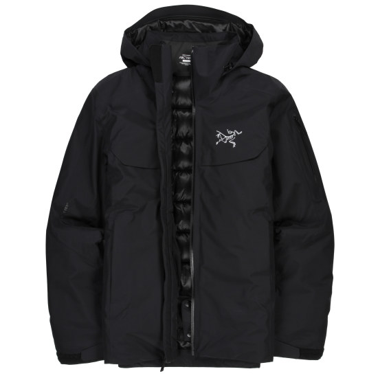 Macai Jacket Men's