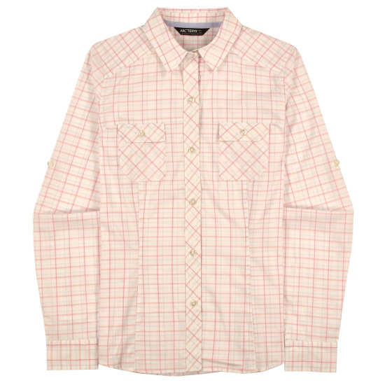 Melodie Shirt Women's