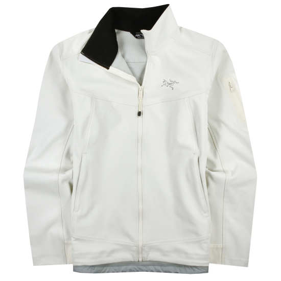 Epsilon LT Jacket Women's