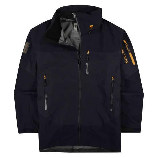 Stinger Jacket Men's