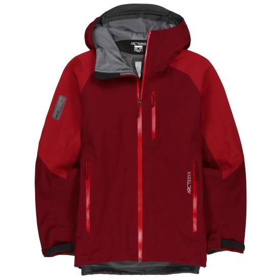 Fury SV Jacket Men's