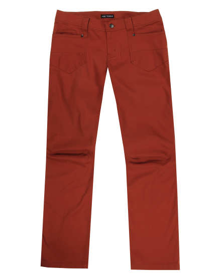 Cheema Pant Women's