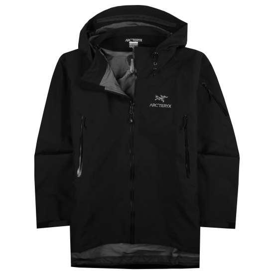 Theta AR Jacket Men's