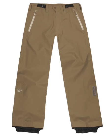 Stingray Pant Men's