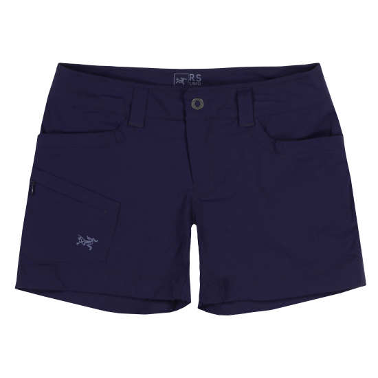 Parapet Short Women's