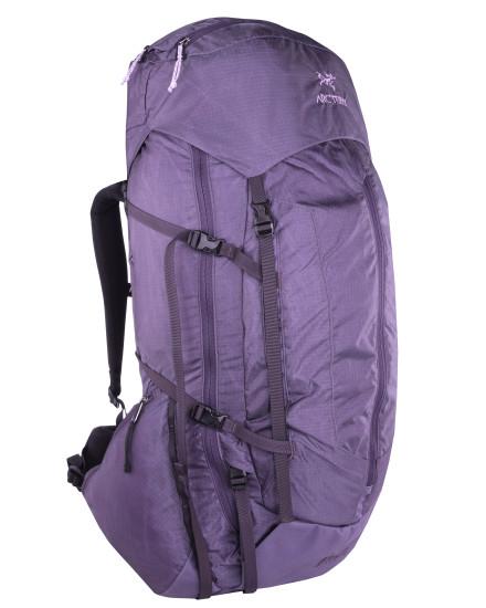 Altra 72 LT Backpack Women's