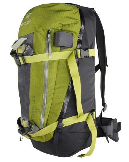 Silo 30 Backpack