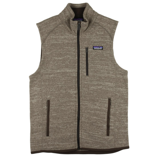 M's Better Sweater® Vest