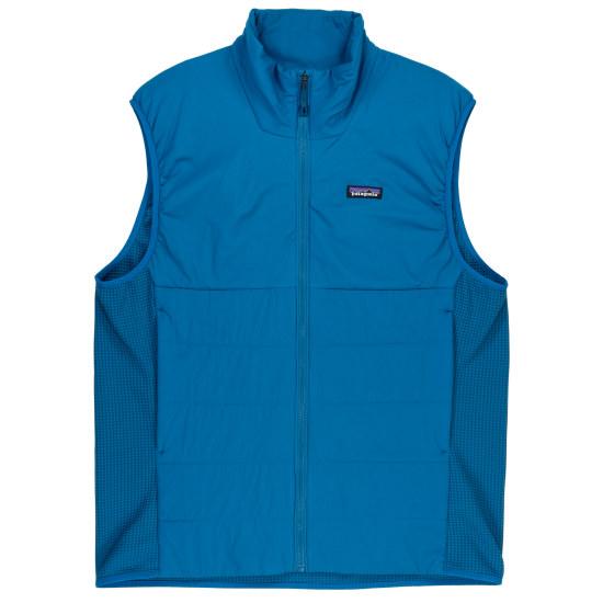 M's Nano-Air® Light Hybrid Vest