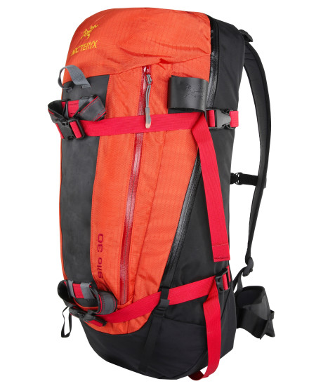 Silo 30 Backpack