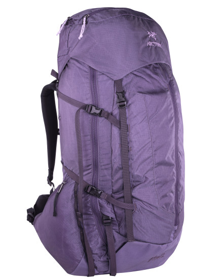 Altra 72 LT Backpack Women's