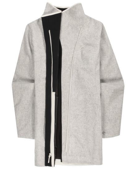 Elda Coat Women's