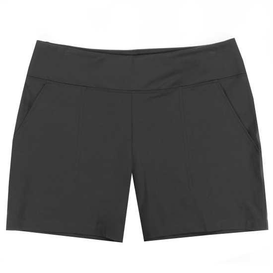 "W's Happy Hike Shorts - 4"""