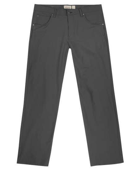M's Stonycroft Jeans
