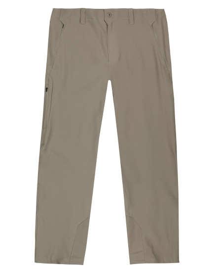 M's Crestview Pants - Short