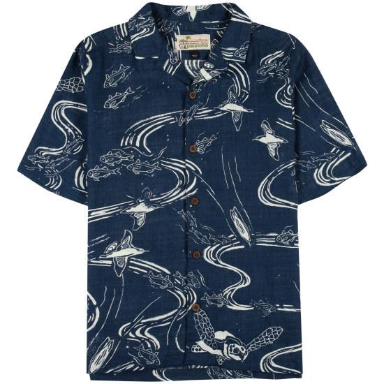 Boys' Pataloha® Shirt
