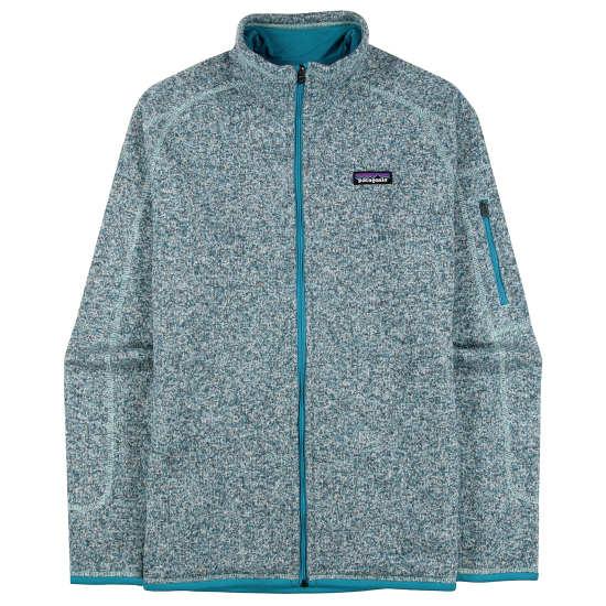 W's Better Sweater® Jacket