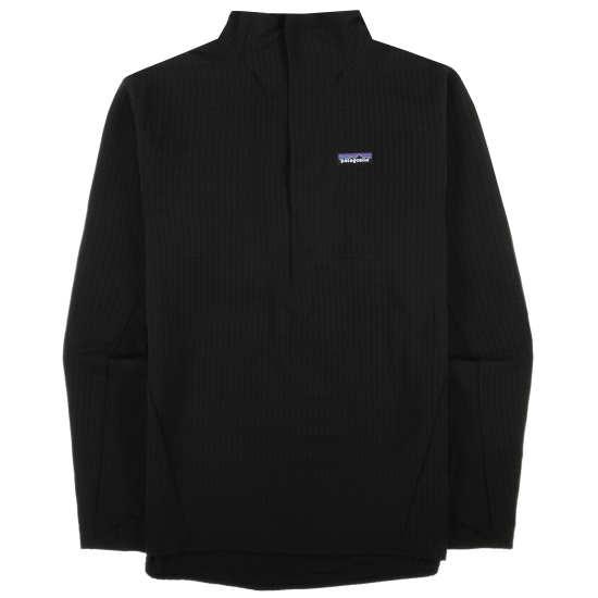 M's R1® TechFace Pullover