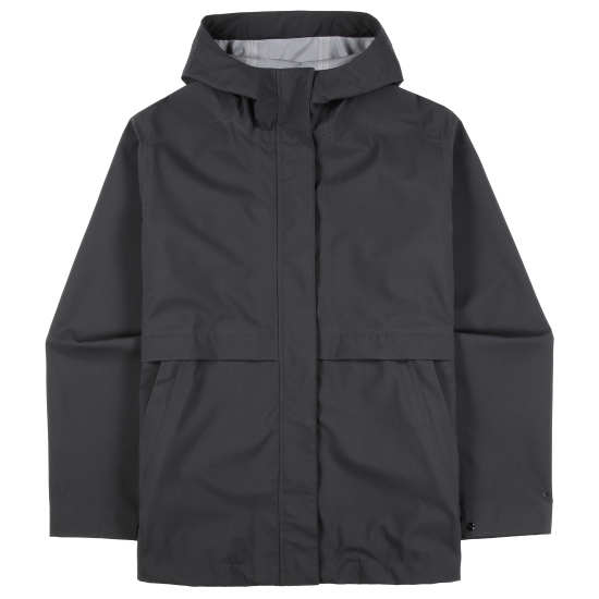 W's Cloud Country Jacket