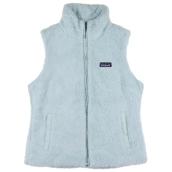 W's Los Gatos Vest
