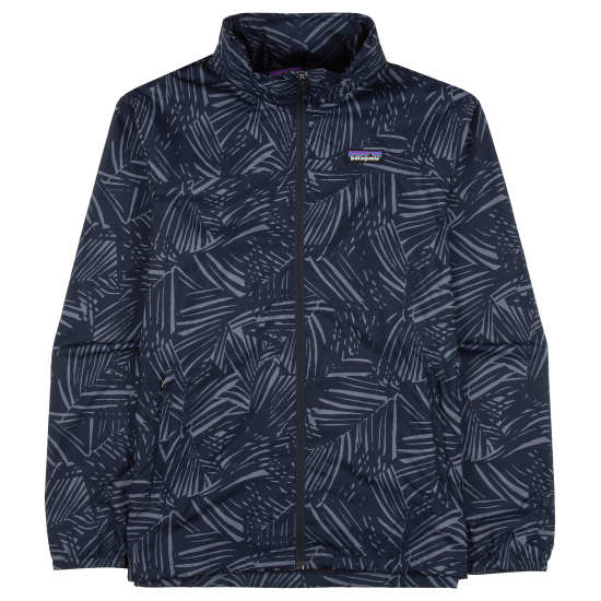 M's Light & Variable® Jacket