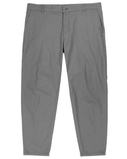 W's Stretch All-Wear Cropped Pants