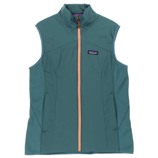 W's Nano-Air® Light Hybrid Vest