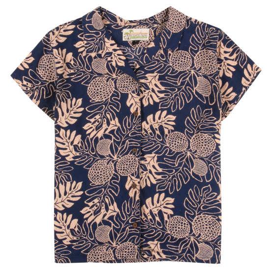 W's Lightweight Pataloha® Shirt