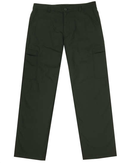 M's Continental Pants-Regular