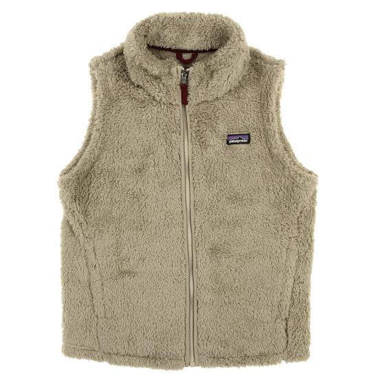 Girls' Los Gatos Vest