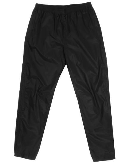 W's Torrentshell Pants - Short