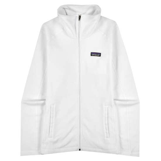 W's Micro D® Jacket