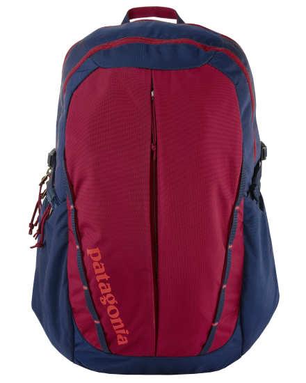 W's Refugio Pack 26L