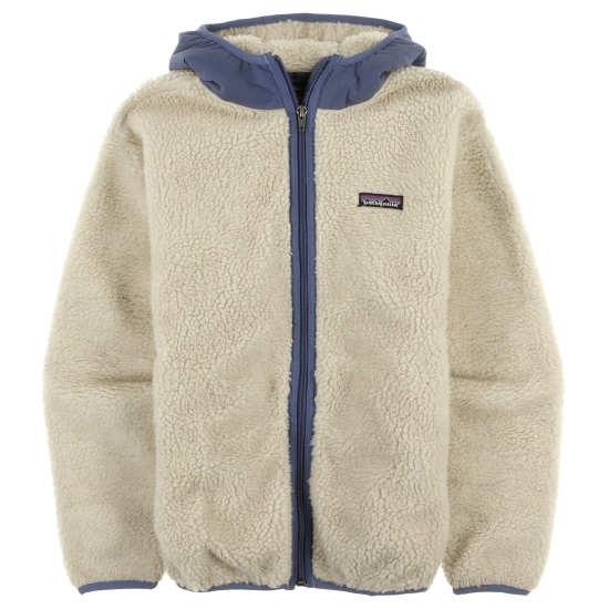 Kids' Retro-X Jacket