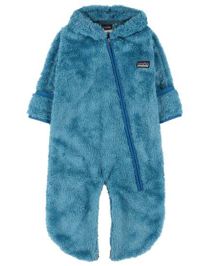 Infant Synchilla® Hi-Plush Bunting