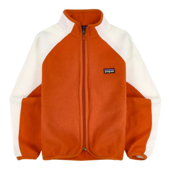 K's El Cap Jacket-Special