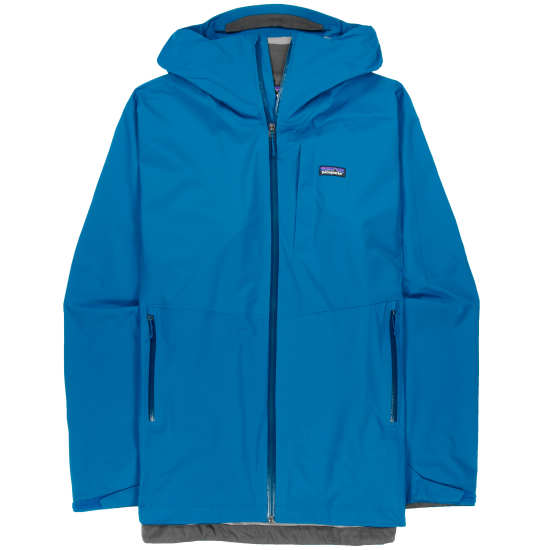 M's Stretch Rainshadow Jacket