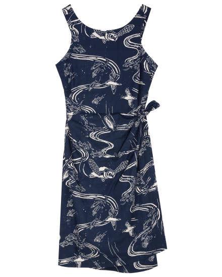 W's Pataloha® Dress