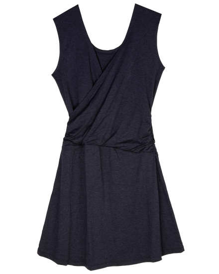 W's Seabrook Twist Dress
