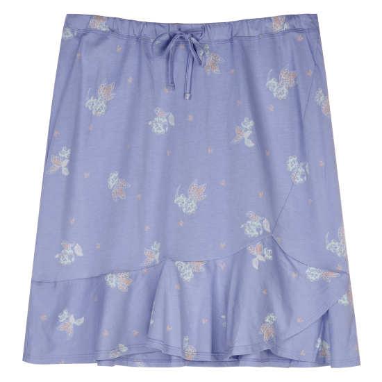 W's Alpine Valley Skirt
