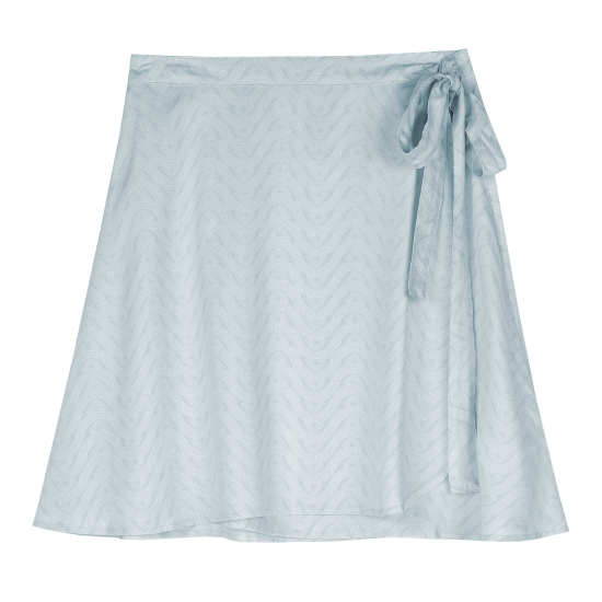 W's June Lake Skirt