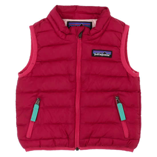 Patagonia Used Kids Amp Baby Worn Wear