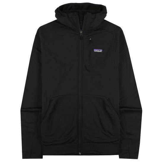 M's R1® Full-Zip Hoody