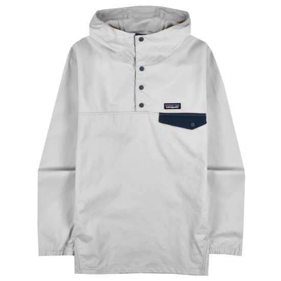 M's Maple Grove Snap-T® Pullover