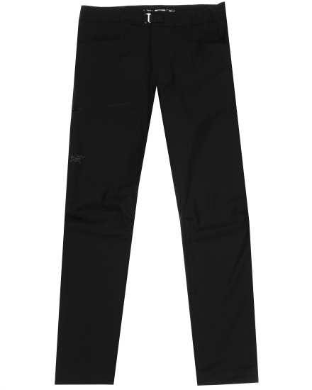 Sigma SL Pant Men's